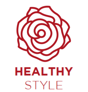 Healthy Style